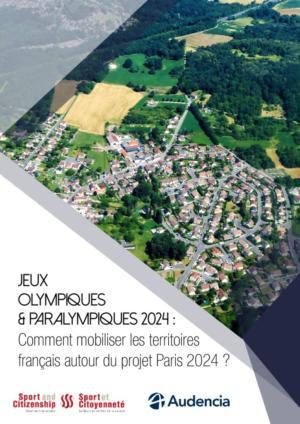 thumbnail of Publication audencia 2021
