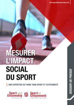thumbnail of MDIS_dossier de presse 2021_v6_fr
